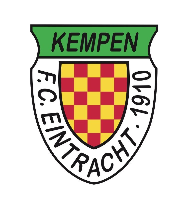 FC Eintracht Kempen