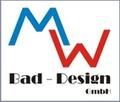 M&W Bad Design GmbH, Heinsberg