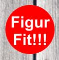 Figur Fit - Iris Frenken, Heinsberg
