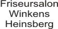 Friseursalon Winkens, Heinsberg