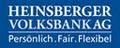 Heinsberger Volksbank