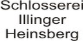 Schlosserei Norbert Illinger, Heinsberg