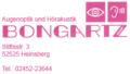 Optik Bongartz, Heinsberg