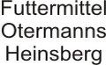 Futtermittelhandel Otermanns, Heinsberg