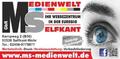 MS Medienwelt