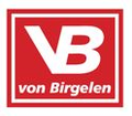 Containerdienst von Birgelen