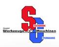 Stockbrink & Offermanns