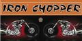 Iron Shopper