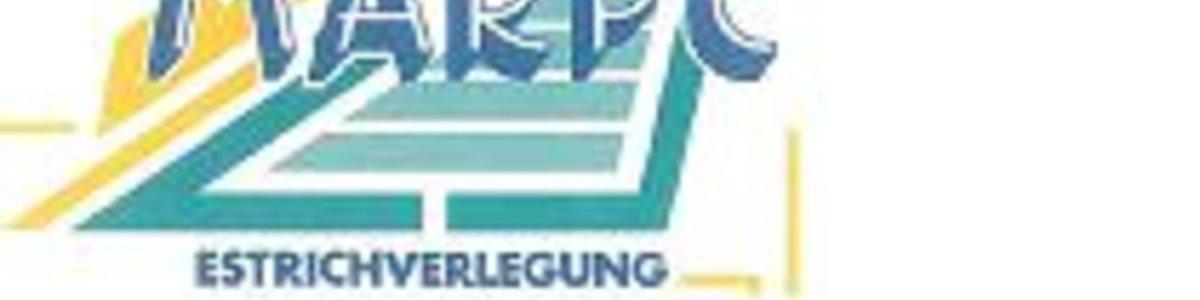 Estrichverlegung Marpe GmbH, Baesweiler