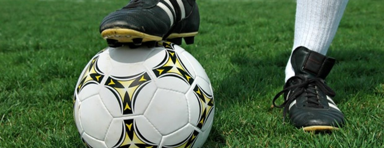 FVM und Fußballkreise informieren Vereine in Videokonferenzen