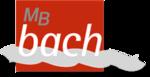 MB Bach