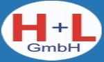 H+L GmbH