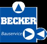 Becker Bauservice