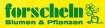 Pflanzencenter Forscheln, Heinsberg