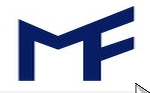 M+F Minkenberg, Heinsberg