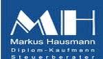 Markus Hausmann Steuerberater, Heinsberg