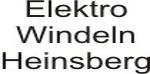 Elektro Windeln, Hückelhoven