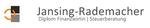 Jansing-Rademacher Steuerberater
