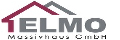 ELMO Massivhaus