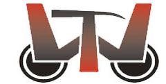 Werner Tellers Straßenbau GmbH