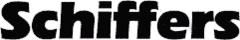 Schiffers GmbH