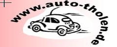 Auto Tholen