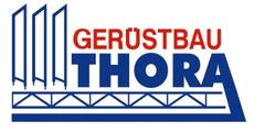 Thora Gerüstbau GmbH, Heinsberg