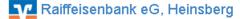 Raiffeisenbank Heinsberg