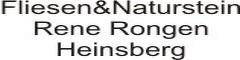 Fliesen&Naturstein Rene Rongen, Heinsberg
