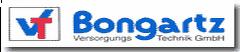 Bongartz VT, Heinsberg