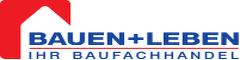 Basis Baufachhandel, Heinsberg