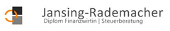 Jansing-Rademacher Steuerberater
