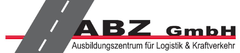 ABZ GmbH