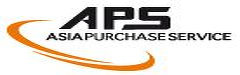 Asia Purchase Service