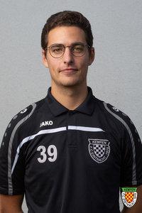 Marius Winkels