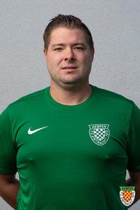 Carsten Gehring