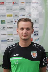 Lars Geiser