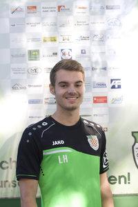 Leon Hansen