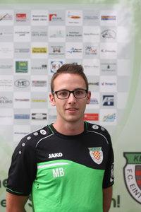 Marek Breuer
