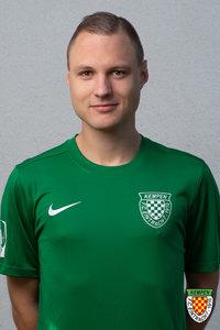 Markus Wilms