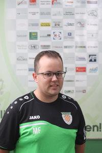 Martin Frenken