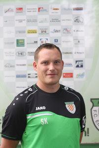 Sven Krancan
